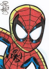 17Nov24_SpiderMan