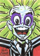 17Oct29_Beetlejuice