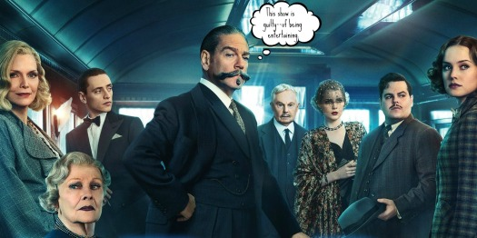 Murder-on-the-Orient-Express-banner-artGuilty
