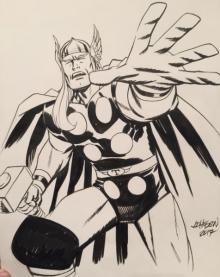 Thor1
