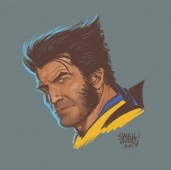 1 Logan