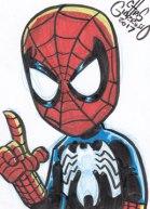 17Dec01_SpiderMan