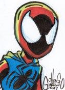 17Dec10_Scarlet_Spider