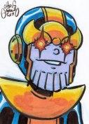17Dec12_Thanos