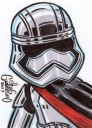 17Dec17_Captain_Phasma