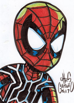 17Dec19_SpiderMan