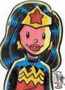 17Nov27_Wonder_Woman