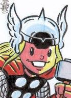 17Nov28_Thor