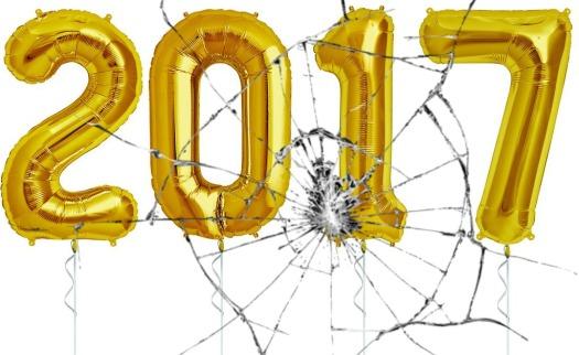 2017-balloonsCracked