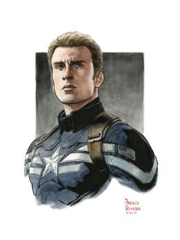 2017-Captain-America-(Winter-Soldier)-cmyk