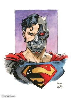 2017-NYCC-Cyborg-Superman-cmyk