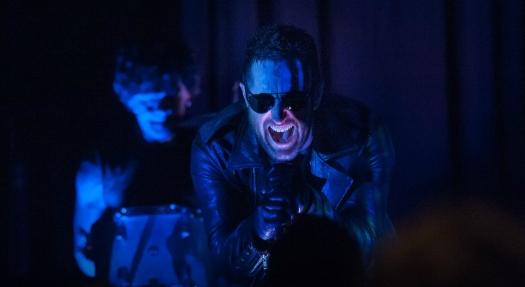 25-Nine-Inch-Nails