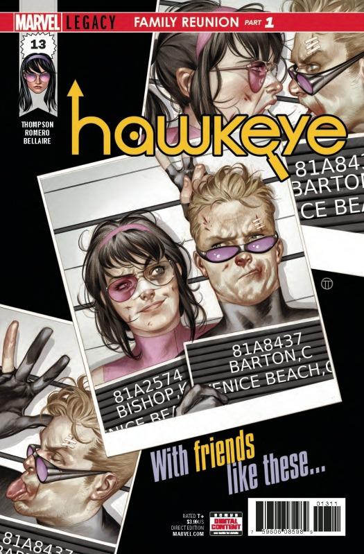 3 Hawkeye 13