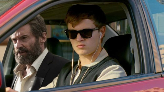 baby-driver-Logan