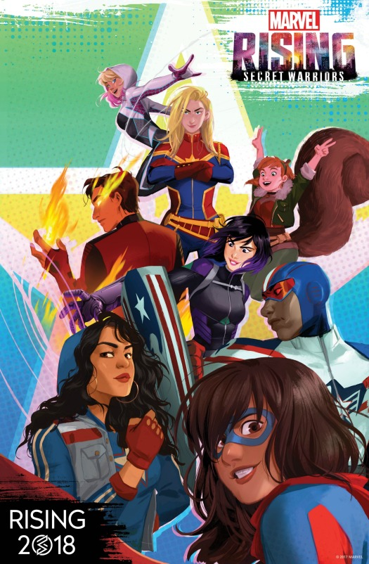 Marvel Rising_Artwork1900