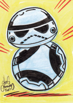 18Jan05_BB_trooper