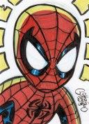 18Jan15_SpiderMan