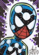 18Jan16_Cosmic_SpiderMan