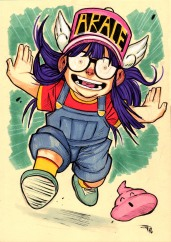 arale_by_denism79-dc0trrb