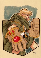 battle_chasers___gully_by_denism79-dc0l0yk