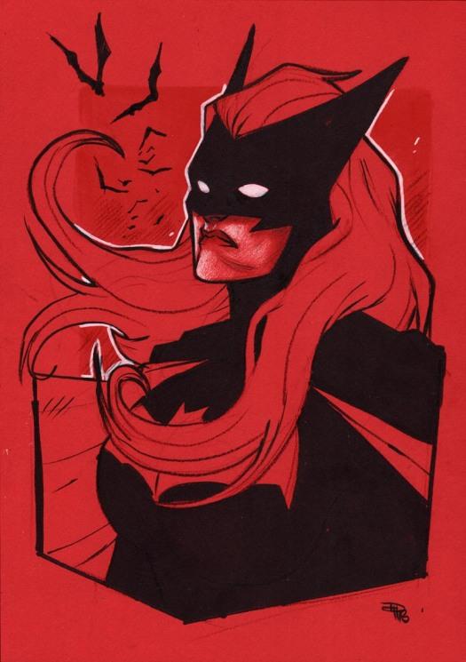 batwoman_by_denism79-dc0ecph