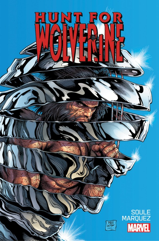 HuntForWolverine_Cover
