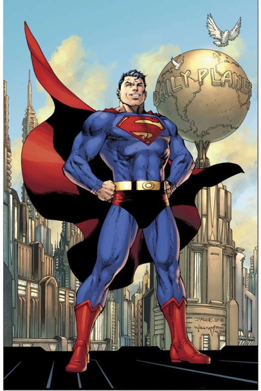 new-superman-costume-action-comics-1000-jim-lee