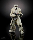 11 STAR WARS THE BLACK SERIES 6-INCH Figure Assortment (Range Trooper)
