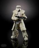 11 STAR WARS THE BLACK SERIES 6-INCH Figure Assortment (Range Trooper)