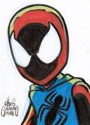 18Feb01_Scarlet_Spider