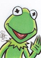 18Feb09_Kermit