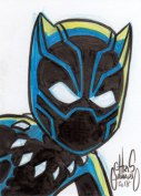 18Feb16_Black_Panther