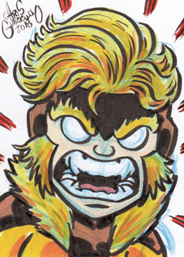 18Feb21_Sabretooth