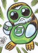 18Feb22_Green_Lantern_Porg