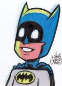18Jan29_Batman