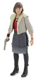 6 STAR WARS 3.75-INCH FIGURE Assortment (Qi'ra)