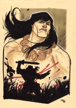 conan_the_barbarian_by_denism79-dc42ndb