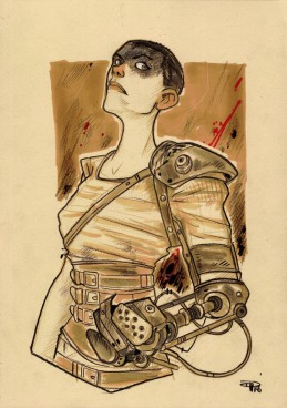 furiosa_by_denism79-dc3vxuh