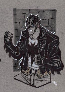 rockabilly_batman_by_denism79-dc34jjz