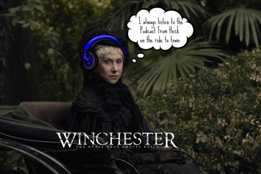 RPFHlistenWinchester