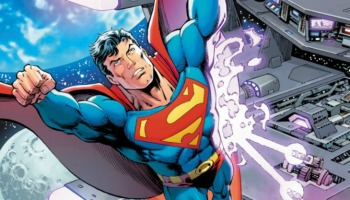 the return of superman s red trunks explained spoilers what the