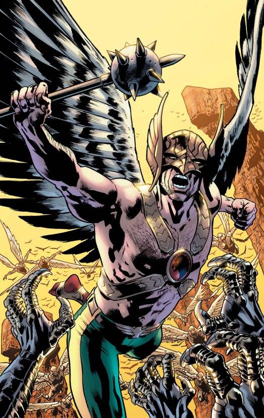 1 Hawkman01_CVR