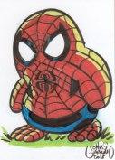 18Feb26_SpiderPorg