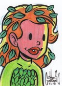 18Feb27_Poison_Ivy2