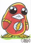 18Mar02_Flash_Porg