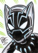 18Mar06_Black_Panther_silver