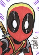 18Mar07_Deadpool