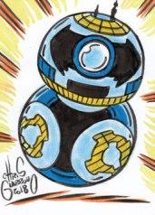 18Mar15_BB_Nightwing