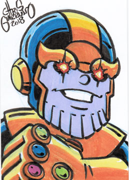 18Mar23_Thanos