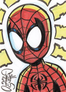 18Mar26_SpiderMan